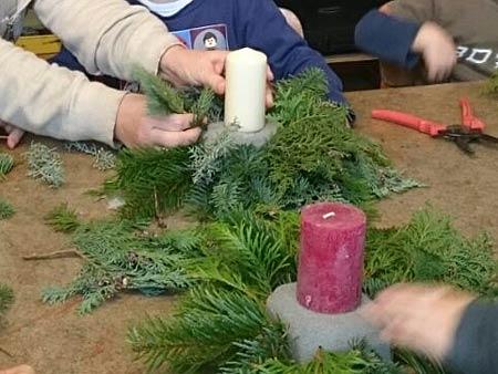 adventsgestecke-selber-machen-mit-kindern-durchs-gartenjahr-2